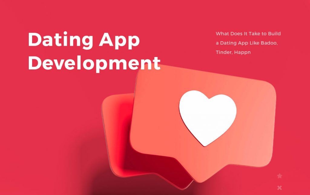 dating app header image